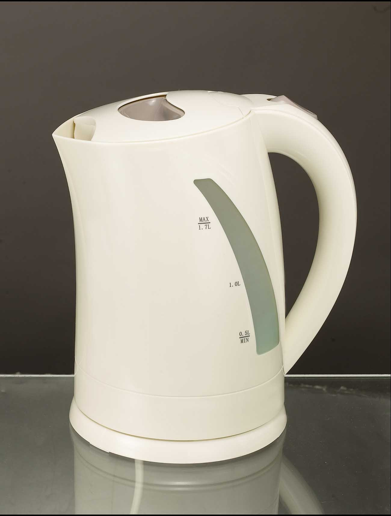 Electric Kettle Product ~ Electric kettle buy water