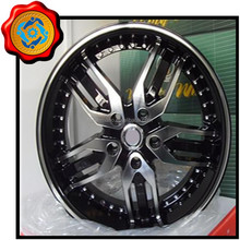 Buy direct from china wholesale various of colors kinds of motorcycle wheel rim100