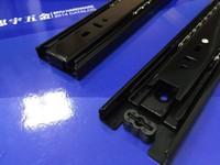 45mm groove drawer slide