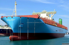 shipping container freight cost from china to LUSAKA