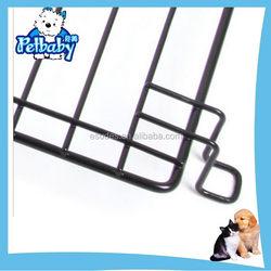 Durable manufacture pet dog cat cage