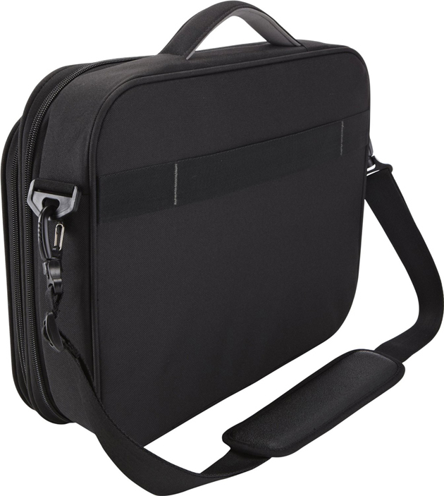 15.6 inch laptop bag for business man