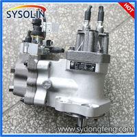 3973228 electric diesel fuel pump