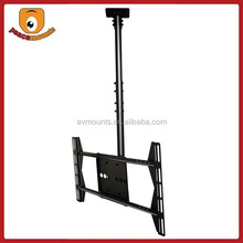 """P52 For 32"""" - 52"""" inch Suit TV- Ceiling LCD tv ceiling mounts"""