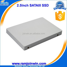 """480MB/s Sequential Read MLC NAND Flash 2.5"""" 32GB SSD hard drive"""