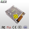 G50 high quality 5v power supply 30w SMPS