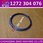 Anel sincronizador para S6-90 5S-111GP 5S-150GP Auto peças 1272304076