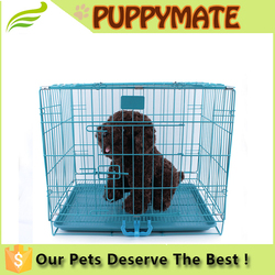 good reputation high quality dog cage different size dog cage stainless steel dog cage