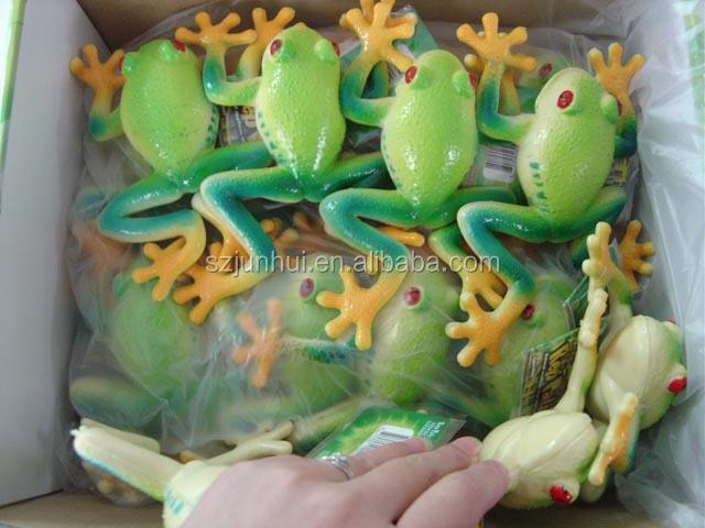 Squishy Animals At Target : Squishy Stuffed Animals Plastic Green Frog Toy - Buy Green Frog Toy,Bulk Plastic Animal Toys ...