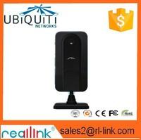 UBIQUITI AirCam-Mini, CUBE INDOOR, UBNT