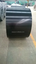 durable high strength spec spcc cold rolled steel coil / metal roofing / price for gi coil