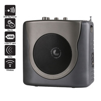 portable mini speakers for mobile phones cheap hands free special bluetooth amplifier speaker
