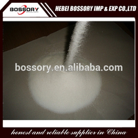 CE,BV sodium formate 92%,ISO9001 organic chemicals factory