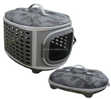 Foldable Transport EVA Pet Carrier