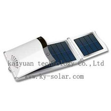Hot sale solar charger for notebook/laptop