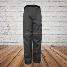 2014 Top Sale men formal pants designs