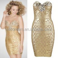 body con dresses young girls' sexy leopard party dress latest desi