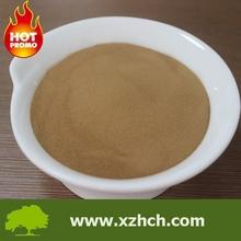 SNF-B Superplasticizer advertisements mixture Sulphonated Naphthalene Formaldehyde Dispersing Agents TZ2