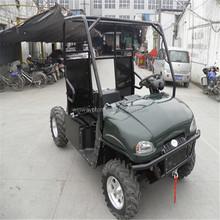 atv for sale price,China price tire atv