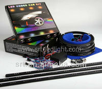 auto LED under car kits