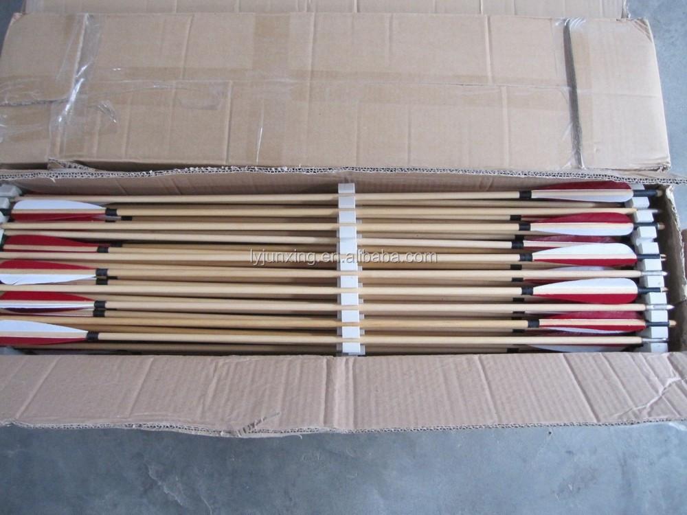 Busur Panah Untuk Dijual Kayu Panah Untuk Busur