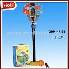 Kids cheap toy basketball backboard