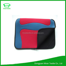 For macbook Air 11.6 13.3 briefcase pouch sleeve