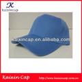 gorra de béisbol pico largo