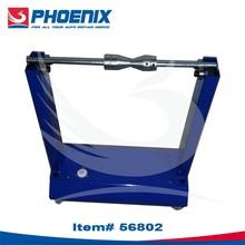 56802 Motorcycle Wheel Balance Stand
