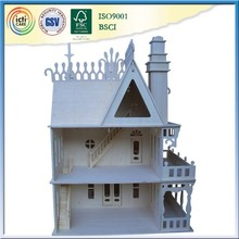with good design and beautiful decoration craft for gift