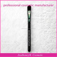 Cosmetic Tools Foundation Brush Blush Brush Single Brush Makeup For Ladies