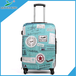 Best choice luggage 28