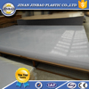 a grade wholesale good price acrylic manufacture