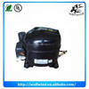 aspera compressors from china NJ2212GK , 1.5hp high quality aspera air compressor , hot sale aspera compressor r404a