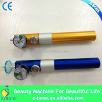 distributors agents required supercritical CDT carbon dioxide injections co2 extraction machine carboxy therapy co2 device