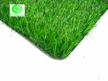 landscaping grass artificial synthetic grass for Garden or Yard,landscape fake lawn,Ornaments wall lawn