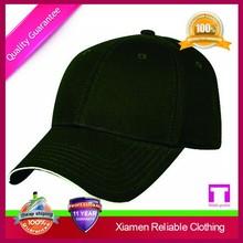 Custom newest design hot sale reasonable comfortable printed green sun hat
