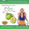 Garcinia Cambogia Extract Side Effects, Garcinia Cambogia Extract Manufacturers