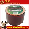 Self adhesive flashing tape from BHB company