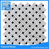 high quality marble & cheap stone &white carrara marble mosaic