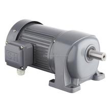 G3 Series Helical geared Motors helical geared motor