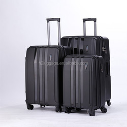 2014 hot sell trolley Luggage