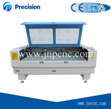 High precision 1610 laser engraving machine for sale