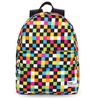 Newfeel Casual Canvas Bag Girl's Backpack plus Hot Selling in 2015