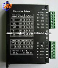 star product 86 57 cnc interface board