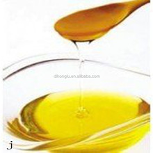 crude sell sunflower oil with cheap price