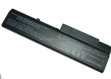6 cells Laptop battery for Compaq 510 511 515 516 for HP 540 541 Business Notebook 6520S 6530s 6531s 6535S