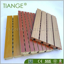 melamine interior wall decoration material