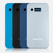 portable phone chargers,portable multi power charger