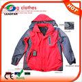 Hj08 7.4v jaquetas aquecida inverno mulheres 2015 jaquetas casuais